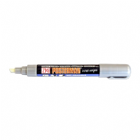 Silver Zig Posterman Wet Wipe Chalk Marker